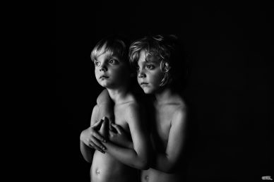 003-brothers_cmpro2