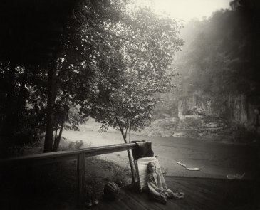 003-sally_mann_family_pictures_01