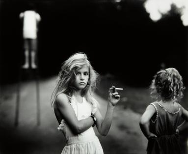 005-sally-mann-candy-cigarette-1989
