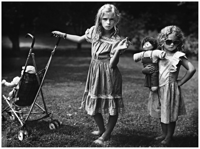 009-photo-sally-mann-the-new-mothers-1989-pst