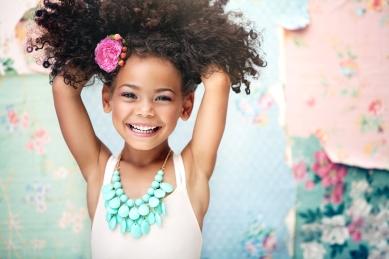 ashlyn-mae-photography-www-ashlynmae-com-child-fashion-photographer-4