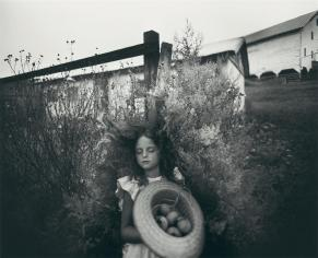lempertz_1021_207_photography_sally_mann_yard_eggs