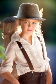 nwm-ashlyn-perkins-of-ashlyn-mae-photography-child-fashion-photographer-winston-salem-nc-20140526-img_1428