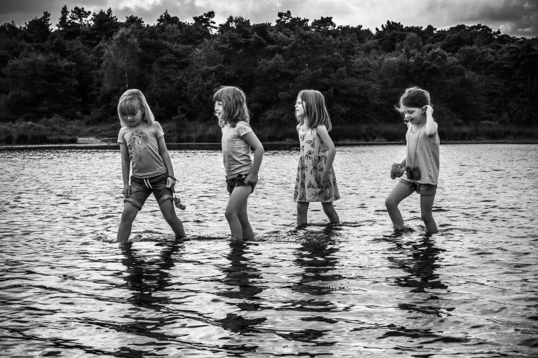 adventure-girls