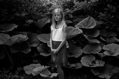 Tytia_Habing_Portrait036