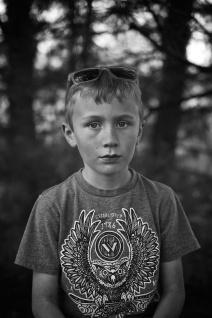 Tytia_Habing_Portrait065