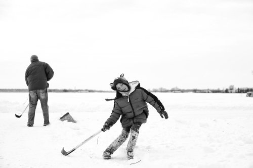 TytiaHabing_WinterRoadHockey